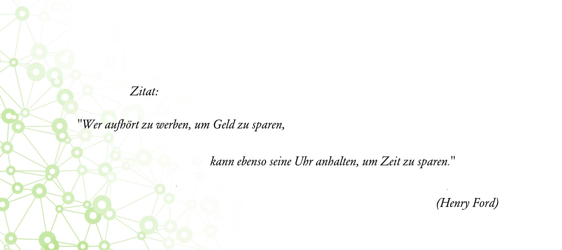 dialogwelt_zitat_henry_ford.png